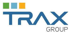 Trax Group